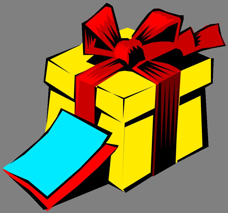 Blahopřání k svátku podle jmen, sms texty - Blahopřání k svátku texty sms rozdělené na základě jmen