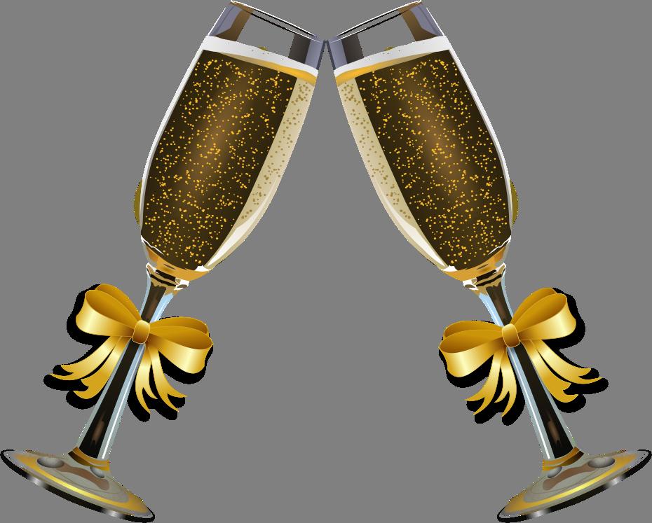 Blahopřání k výročí svatby, přáníčka ke stažení - Text blahopřání k výročí svatby