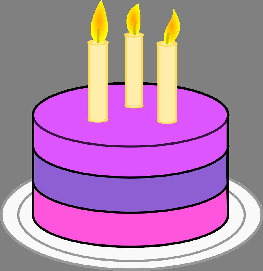 Narozeninová SMS přání, verše, básničky - narozeniny přáníčko texty sms