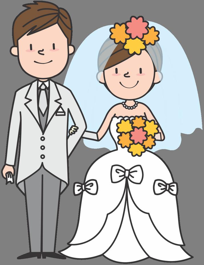 Svatební přání, blahopřání ke stažení - svatební blahopřání